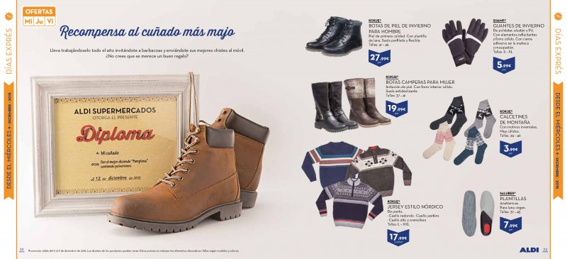 Aldi Folleto 09.12 15.12.2015 página.12