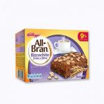 "Bizcochito ""All Bran"" Ofertas a partir del 02.04.2014"